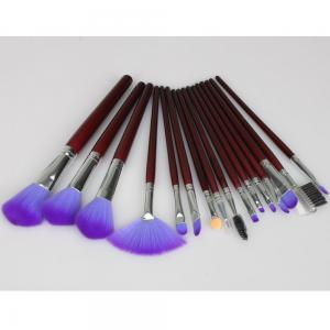 16pcs Professional Cosmetic Makeup ..