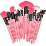Discount New 24 Pcs/Set Makeup Brus..